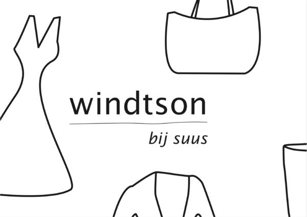 Kadobon Windtson Wageningen