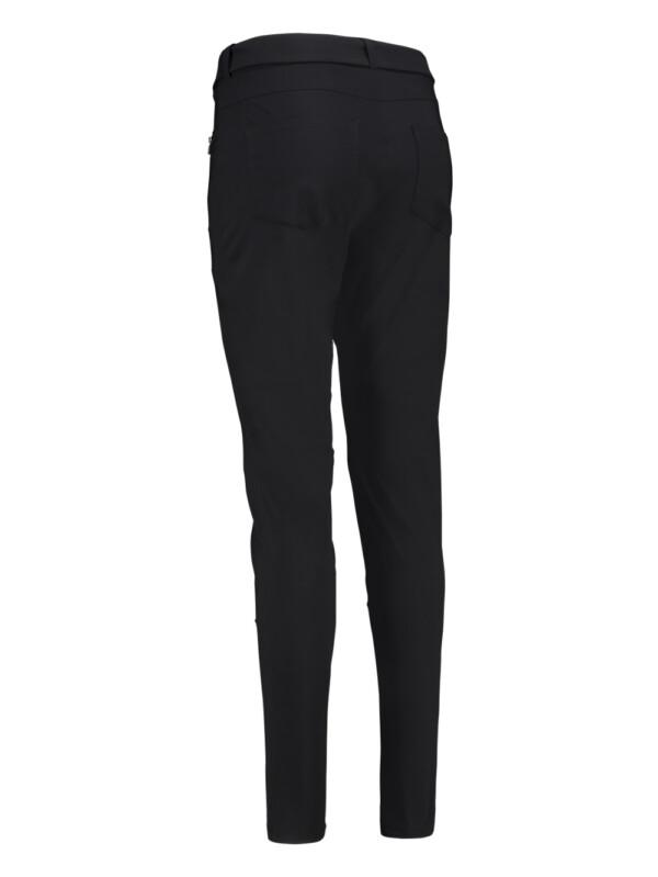 Margot trousers - black