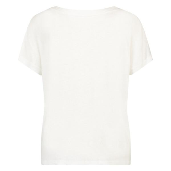 Servia Tshirt - White