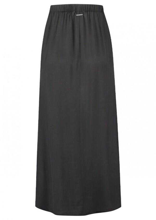 Jezebel Skirt - Black
