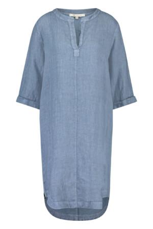 Kate Dress - Jeans