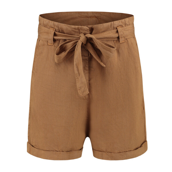 Avelin Short - Safari