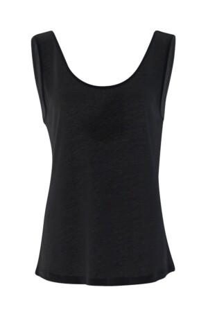 Wera SL Top - Black