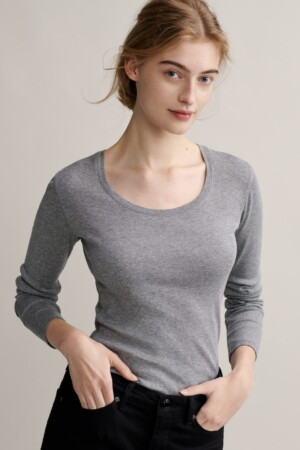 Sorona - Easy grey